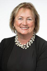 Cindy Mannes